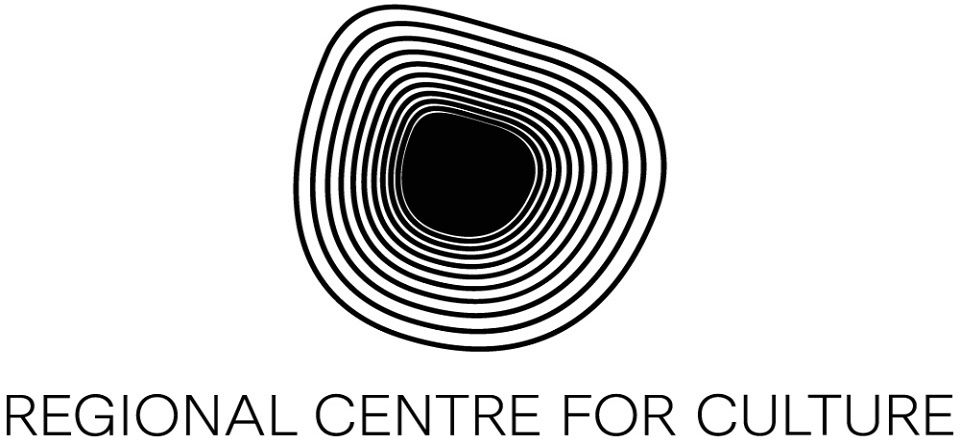 Regional Centre for Culture logo