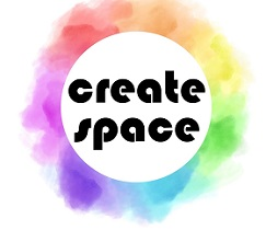 CCH - Create Space