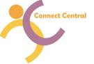 Connect Central Logo